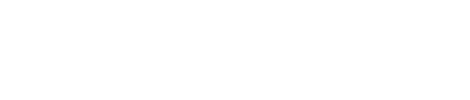Ebenezer Child Care