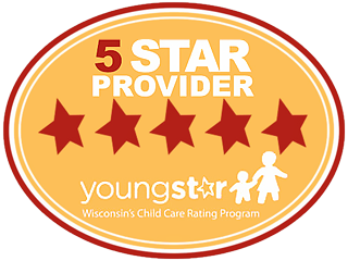YoungStar 5-Star Provider