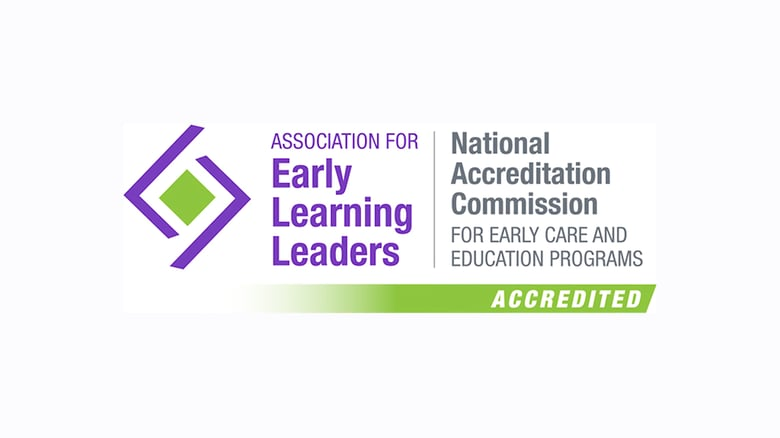 nac accreditation national care education early commission re centers accredited programs vimeo achieve certification child please announce