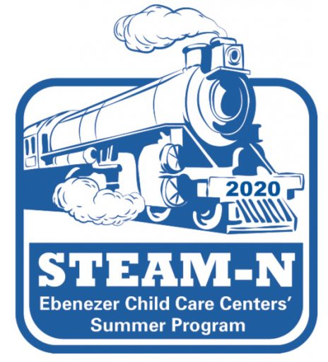 STEAM-N Summer Program