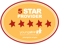 Youngstar 5 star