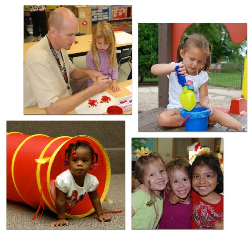 ebenezer-child-care-milwaukee-montage-2
