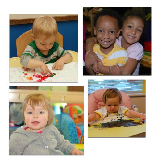 ebenezer-child-care-milwaukee-montage-4