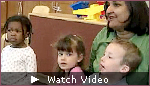 Ebenezer Childcare Video
